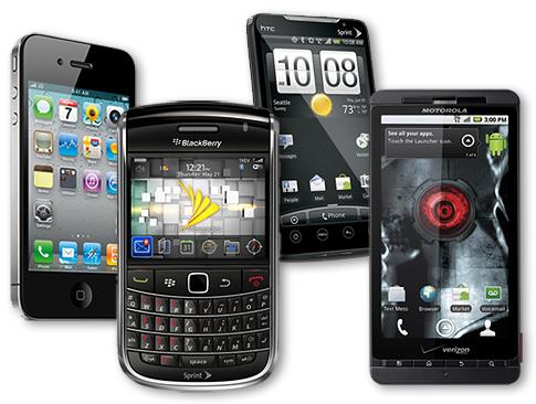 שם:  smartphones_bookkeeping.jpg צפיות: 90 גודל:  67.1 קילובייט