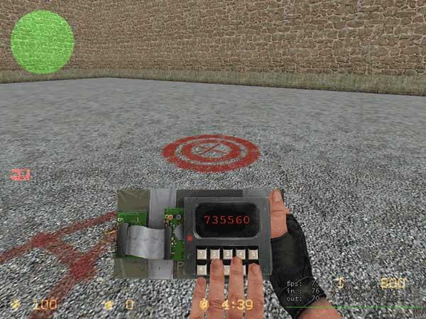 שם:  cs-bomb.jpg צפיות: 805 גודל:  52.5 קילובייט