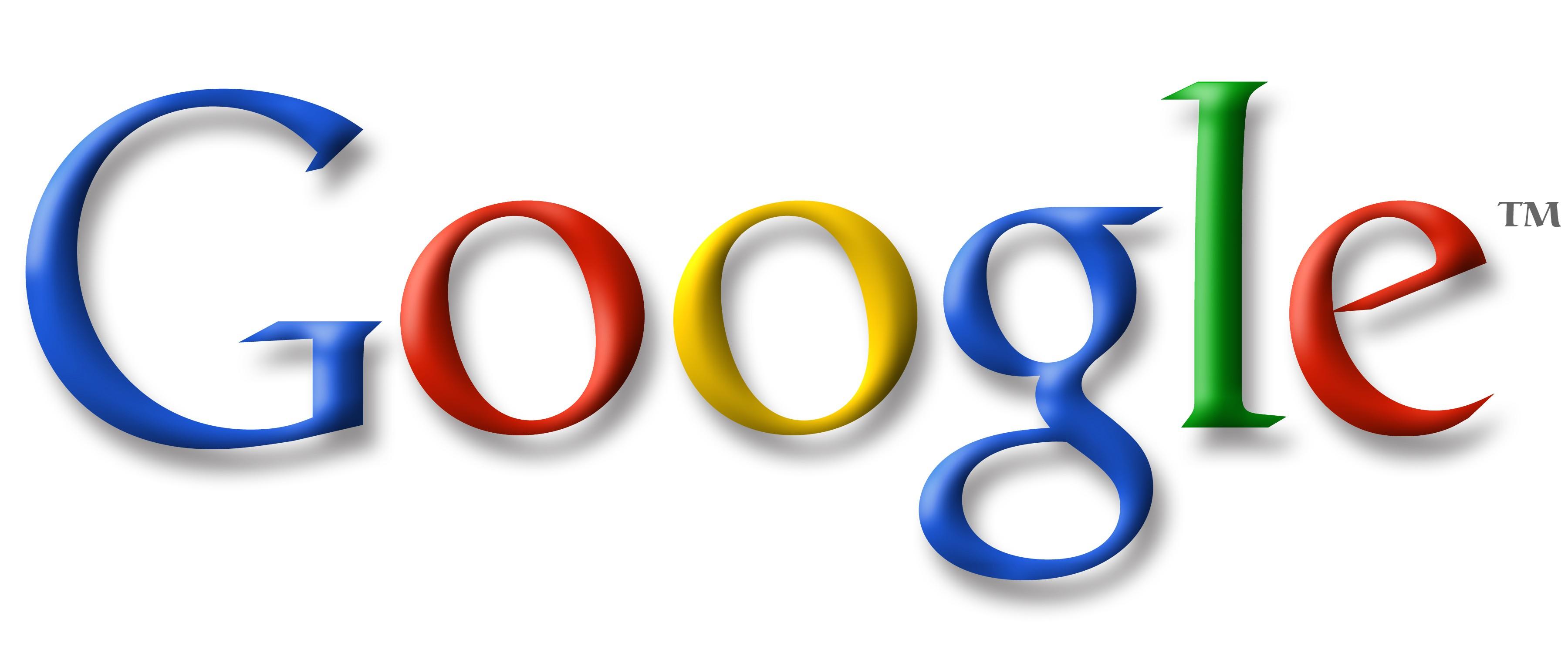 שם:  Google-logo1.jpg צפיות: 8328 גודל:  276.5 קילובייט