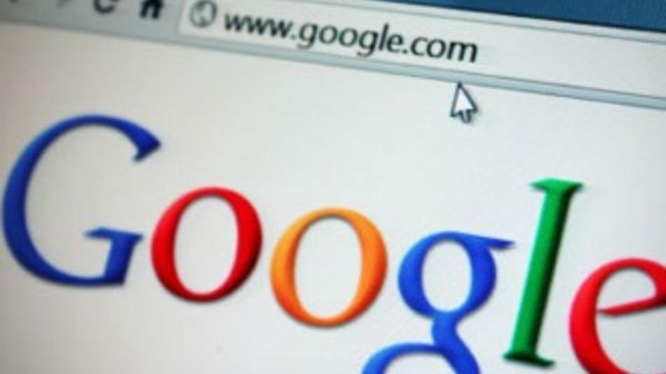 שם:  google-we-did-not-acquire-icoa-for-400-million-6f851f810f.jpg צפיות: 3192 גודל:  33.8 קילובייט